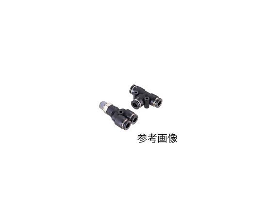 クリーン機器クイック継手スタンダードタイプ CS-USD6-4M