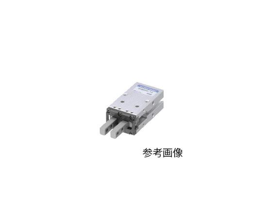 エアハンドNHBDPAシリーズ NHBDPA-20-M-ZE135B1