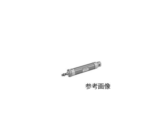 スリムシリンダ DAH25X100-1-ZG530B2