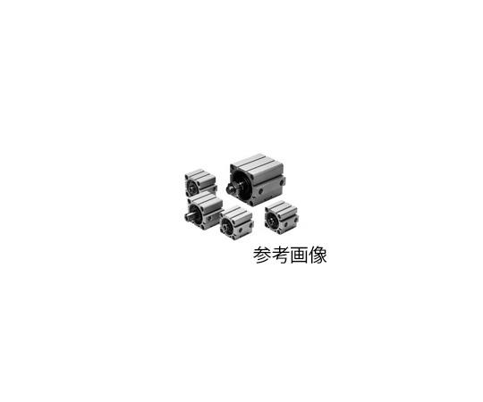 ジグシリンダCシリーズ CDAS80X40-ZE202B1