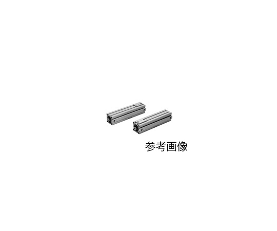 ジグシリンダCシリーズ CCDAKS50X45-RL