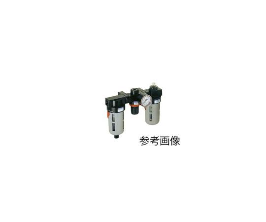 マルチシリーズ(全項) C150-02-BG-F1-D