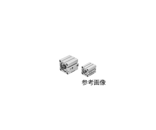 ジグシリンダCシリーズ CDALS32X75-1