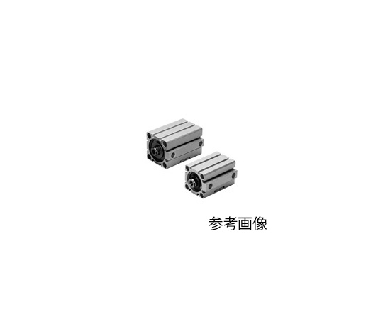 ジグシリンダCシリーズ CBDA20X15-B-1