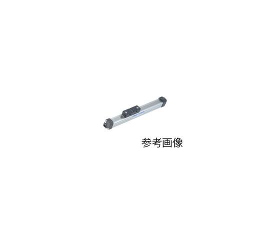 スリット式ロッドレスORC10シリーズ ORC10X650-F2-ZG530A2