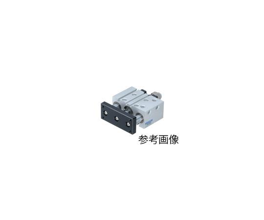 ガイド付ジグシリンダ SGDAPQ20X100-ZE102A1