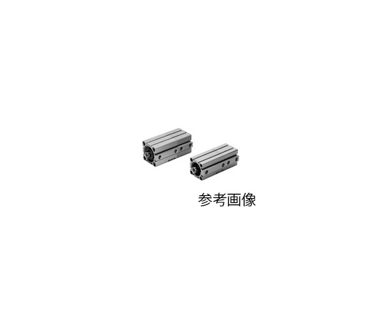 ジグシリンダCシリーズ CDATS40X30X10-B