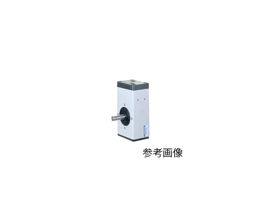 ロータリアクチュエータRAPシリーズ RAPS20-360-D