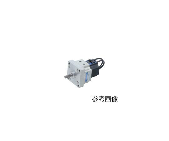 ロータリアクチュエータRANシリーズ RANS20-180-4-CS11TA2