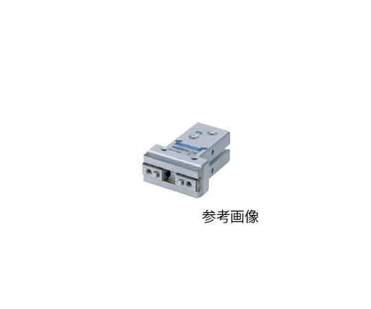 エアハンドNHBDPGシリーズ NHBDPG-10-M-ZE155B2