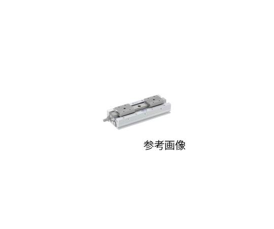 フラット形エアハンド AFDPGL-18-JB-ZE135B1