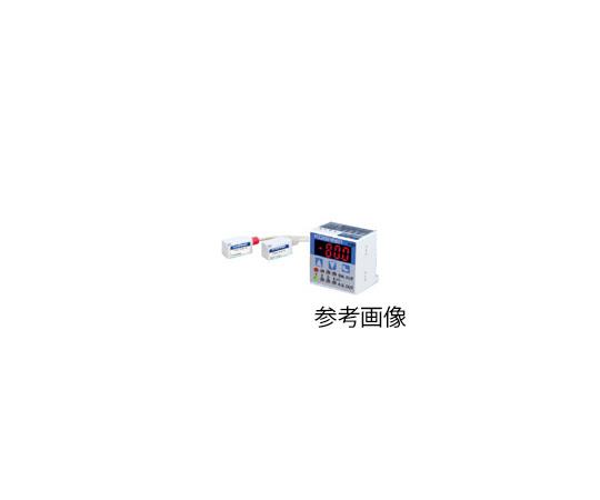 分離形多チャンネルセンサコントローラPSUシリーズ PSU-D-P-C-3LD