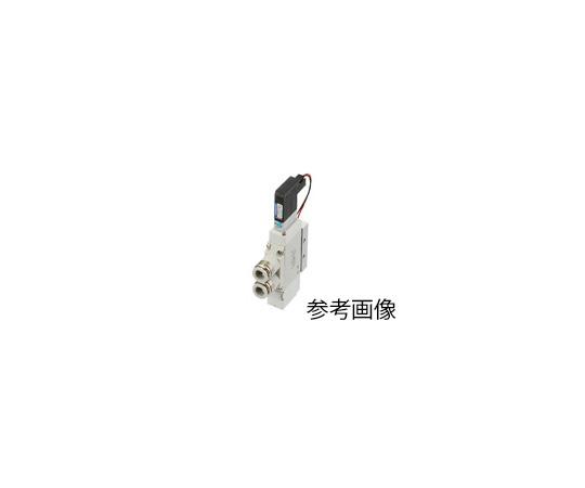 電磁弁Fシリーズ F18T2-FM-PS/DC24V