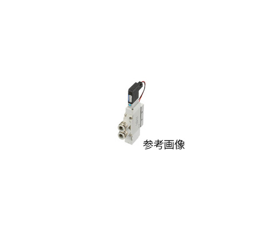 電磁弁Fシリーズ F18T3-F5-PS/DC24V