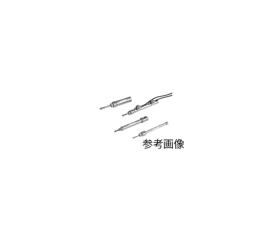 ペンシリンダシリーズ PBDAS10X125-A-3-ZC205A1