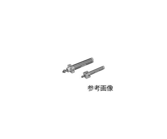 スリムシリンダ DAB63X25-2-CS4MA3