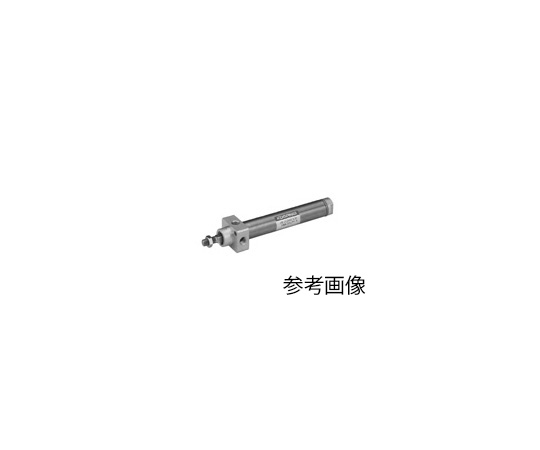 スリムシリンダ DABL25X350-2-ZG530B1