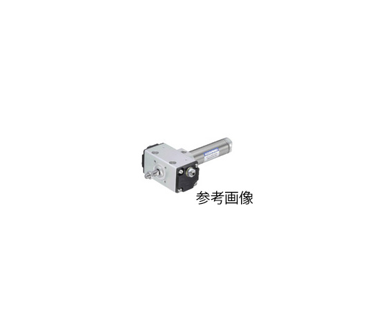 スイングシリンダ SDA25X25-N-180-ZG530B2-ZC130B2