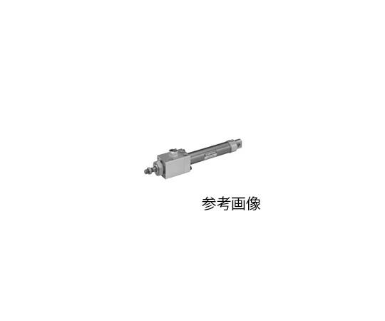 スリムシリンダ DAR40X100-A-3-ZG530B2