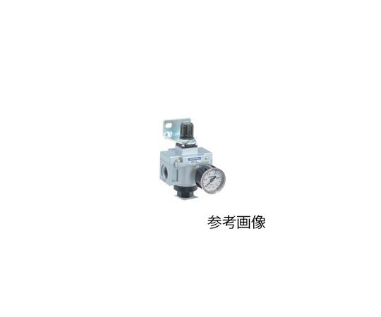マルチシリーズ(全項) HRA600-03-G1-B