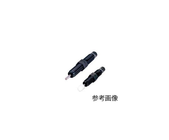 ショックアブソーバKSHEシリーズ KSHE8X15-3-S