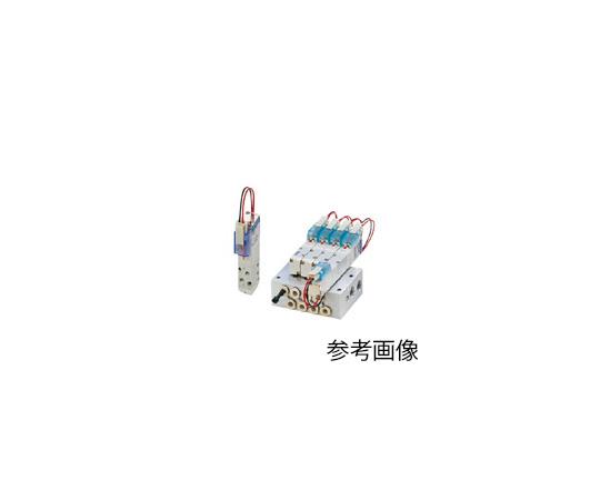 電磁弁EAシリーズ EA10LA5-81-PL1/DC24V