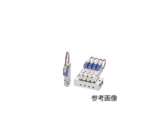 電磁弁EBシリーズ EB10A4-81-PL/DC24V