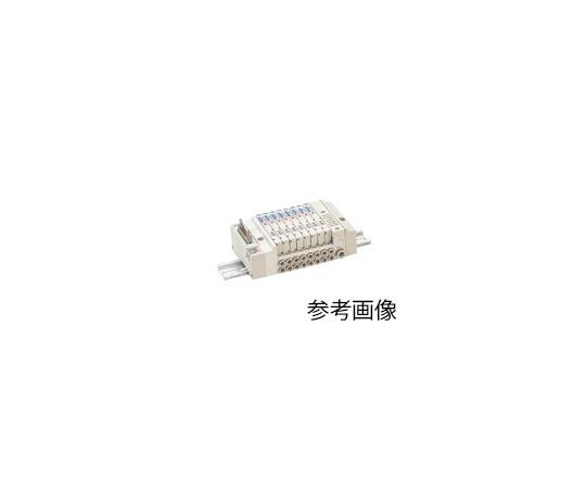 電磁弁JAシリーズ JA10AB/DC24V