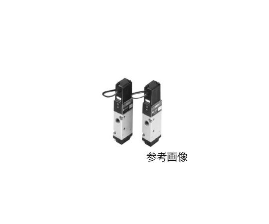 電磁弁182シリーズ 182E1-83-PSL-3L/DC24V