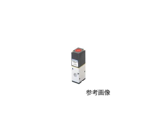 真空電磁弁V200シリーズ V200E1-2-11-21-39-SR/DC24V