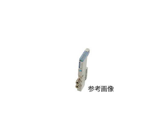 電磁弁Fシリーズ F10T2-FJ-PL/DC24V
