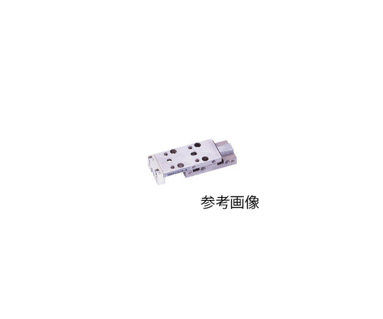 ミニガイドスライダ 全シリーズ MGAS10X30-L-ZE102A2