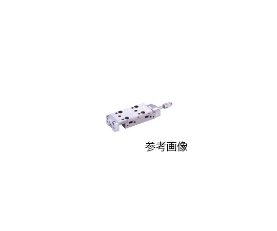 ミニガイドスライダ 全シリーズ MGAPS8X15-R-ZE255A2
