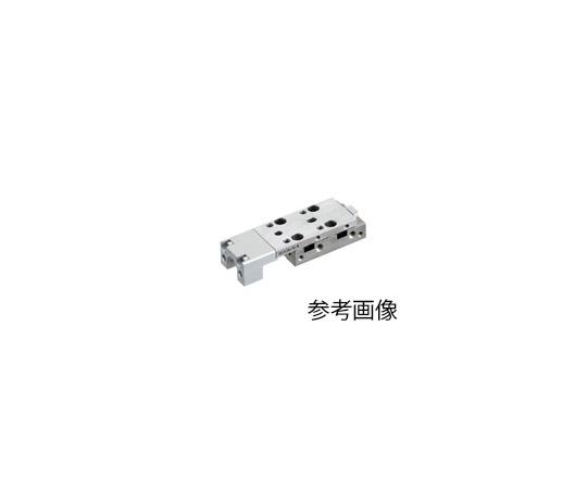ミニガイドスライダ 全シリーズ MGAGS10X20-L