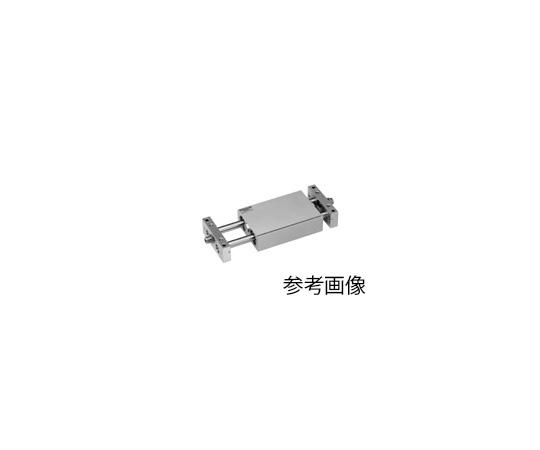 スライドユニット SUTS16X125-D-ZB430A2