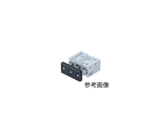 ガイド付ジグシリンダ(低速仕様) T-SGDAQ20X175-ZE235B2