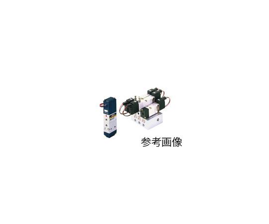 マイクロエジェクタMEシリーズ ME05-E1-PSL-1L/DC24V