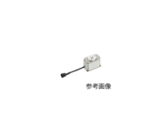 エレウェーブシリーズ(C2204-③) EWHRT60A-3L