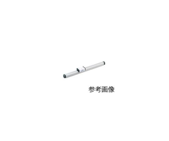 スリット式ロッドレスORGAシリーズ ORGA16X1800-S2-CS4MB2