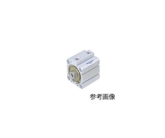 ジグシリンダCシリーズ(低速仕様) T-CDAS32X40-ZE135B2