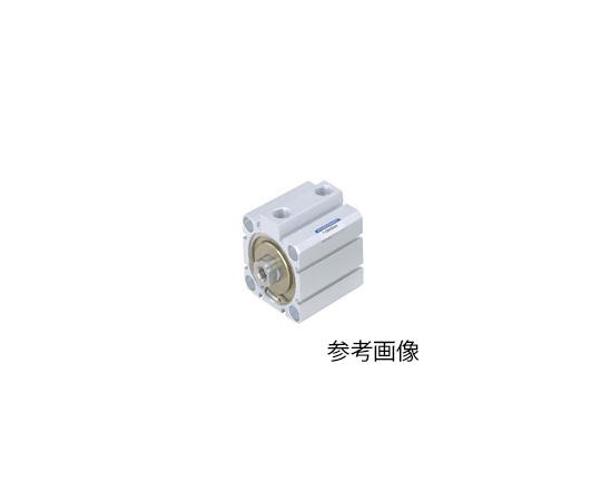 ジグシリンダCシリーズ(低速仕様) T-CDAS40X75-B-ZE102A2