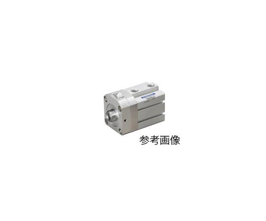ジグシリンダCシリーズストローク調節タイプ CPDAS25X25-ZE135A2