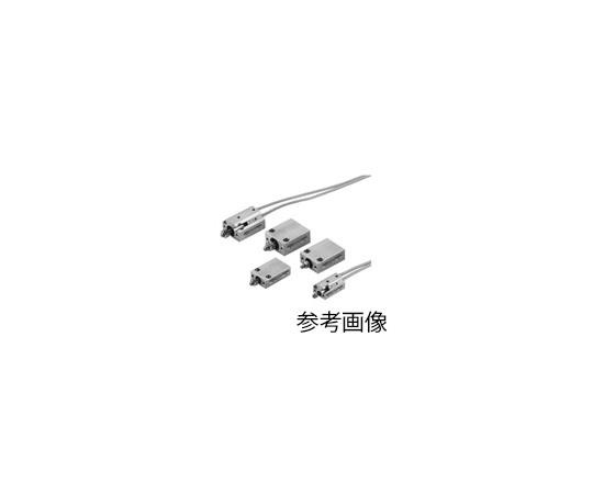 ミニビットシリンダシリーズ MBDAS8X15-ZE135B1