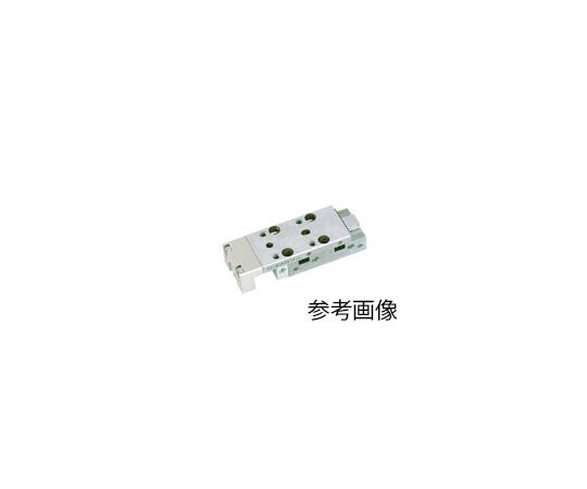 ミニガイドスライダ 全シリーズ CS-MGAS8X25-L-ZE135A2