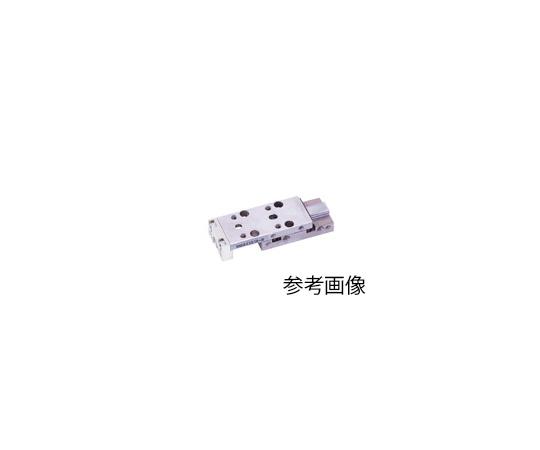 ミニガイドスライダ 全シリーズ MGAS10X10-R-SSF-P4-ZE135A2