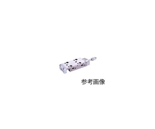 ミニガイドスライダ 全シリーズ MGAPS8X25-R-P4-ZE135A2