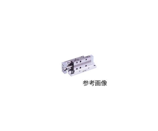 ミニガイドスライダ 全シリーズ MGALS10X25-L-ZE135A2
