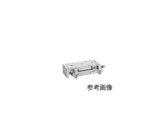ロッドスライダ ARSZ10X60-SSF-ZE135B2