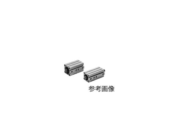 ジグシリンダCシリーズ CDAWS16X5X15