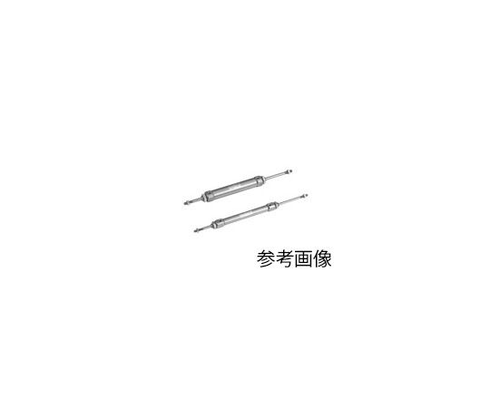 ペンシリンダシリーズ PBDADS10X45-ZC230B1